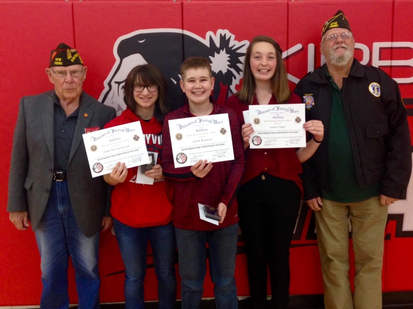 vfw winners (2)
