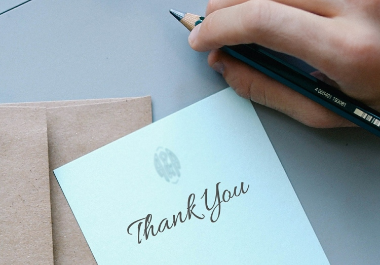 thank-you-515514_1920