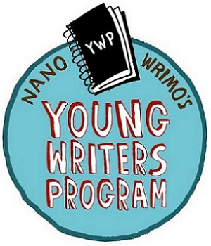 NaNoWriMo-Young-Writers