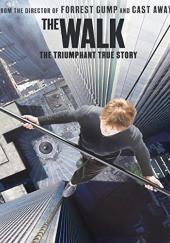 the-walk_0