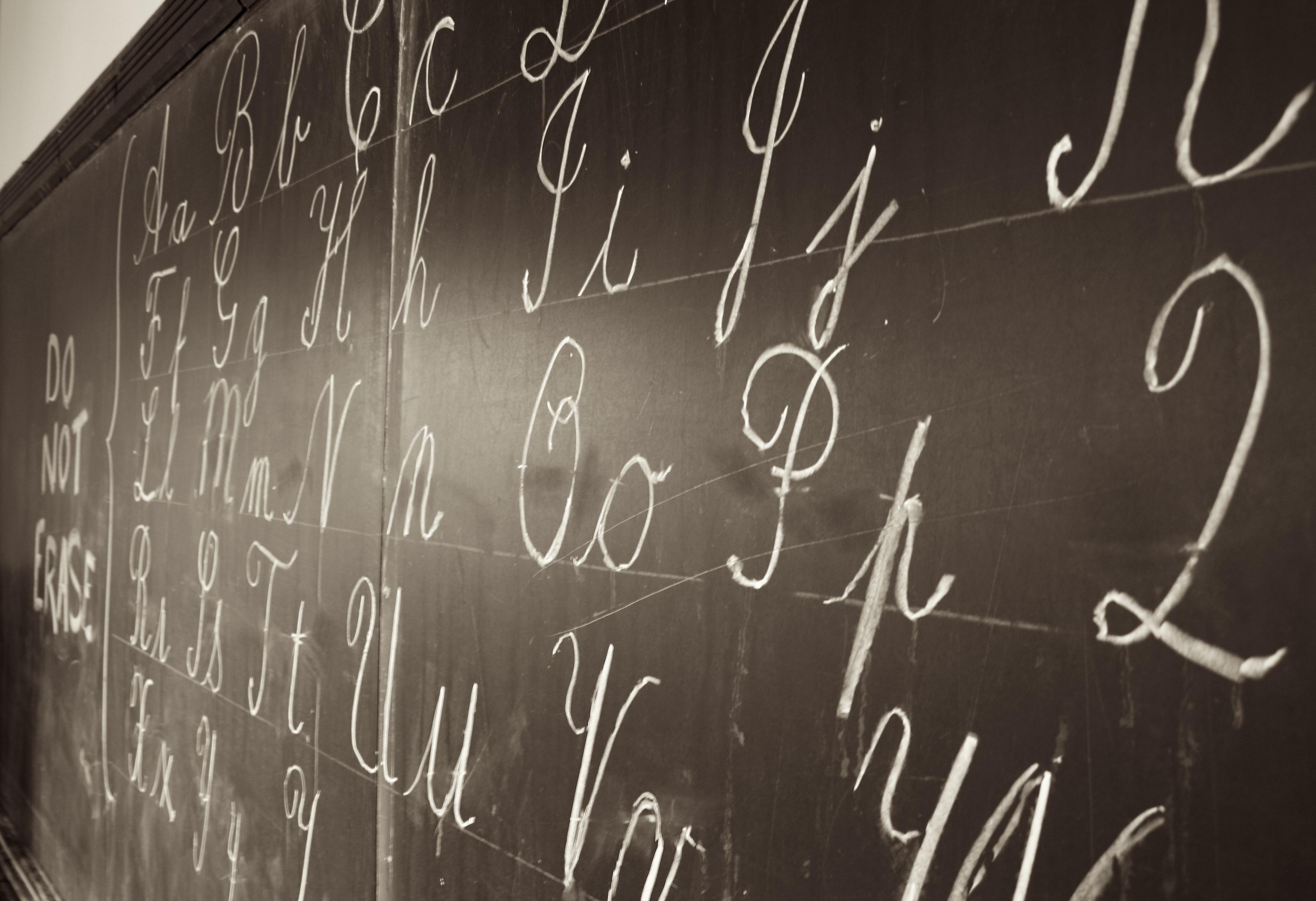 writing-black-and-white-white-running-smooth-blackboard-1007876-pxhere.com