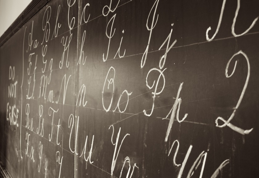 writing-black-and-white-white-running-smooth-blackboard-1007876-pxhere.com
