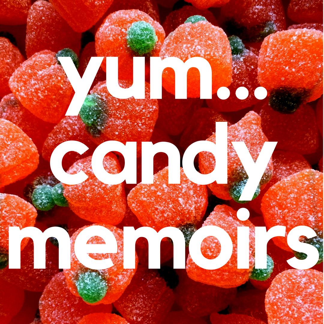 candymemoirs