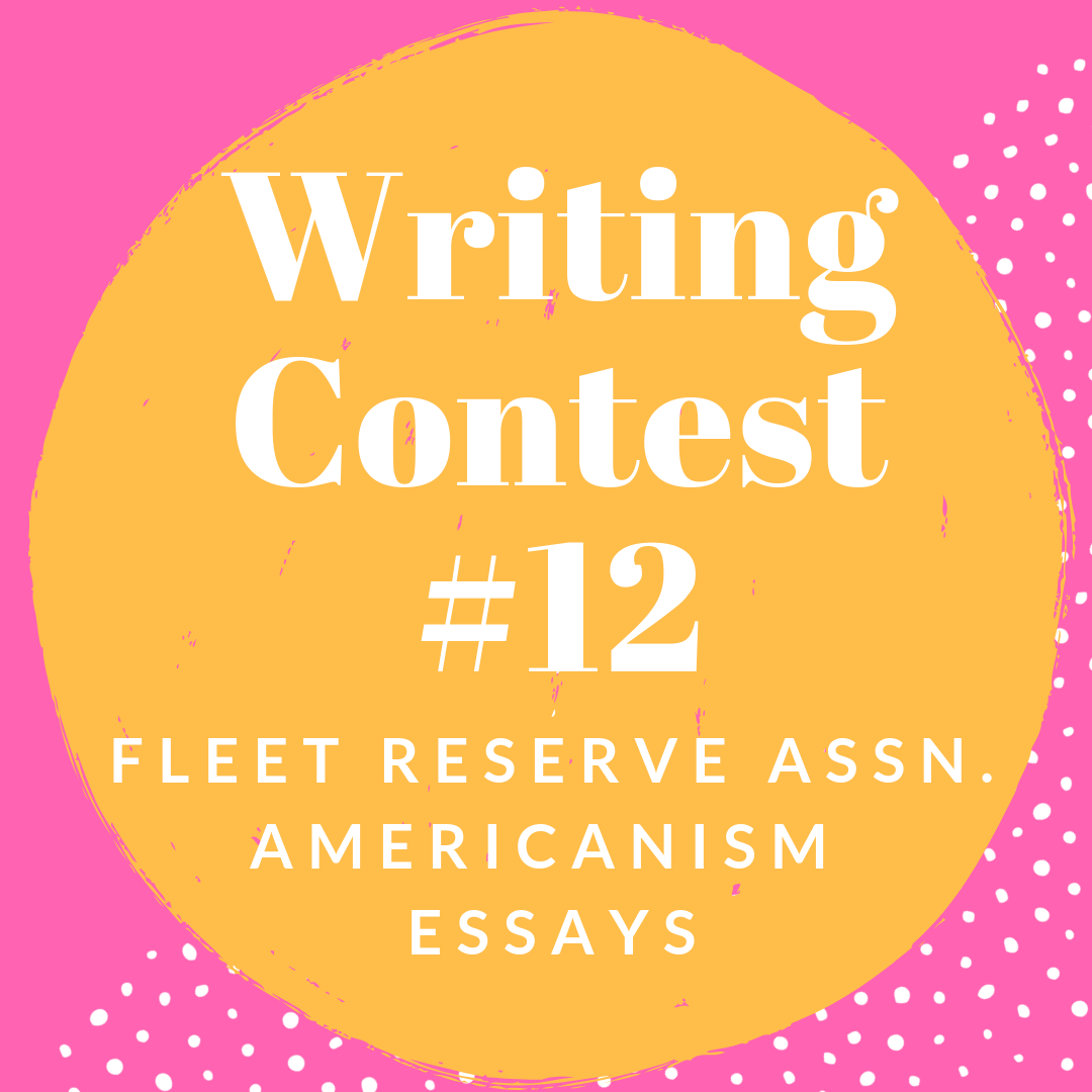 Copy of Writing Contest #1 (15)