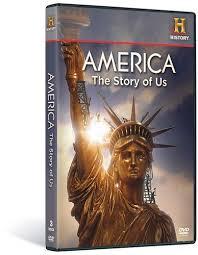 america story