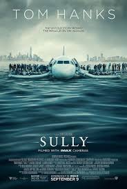 sully movie