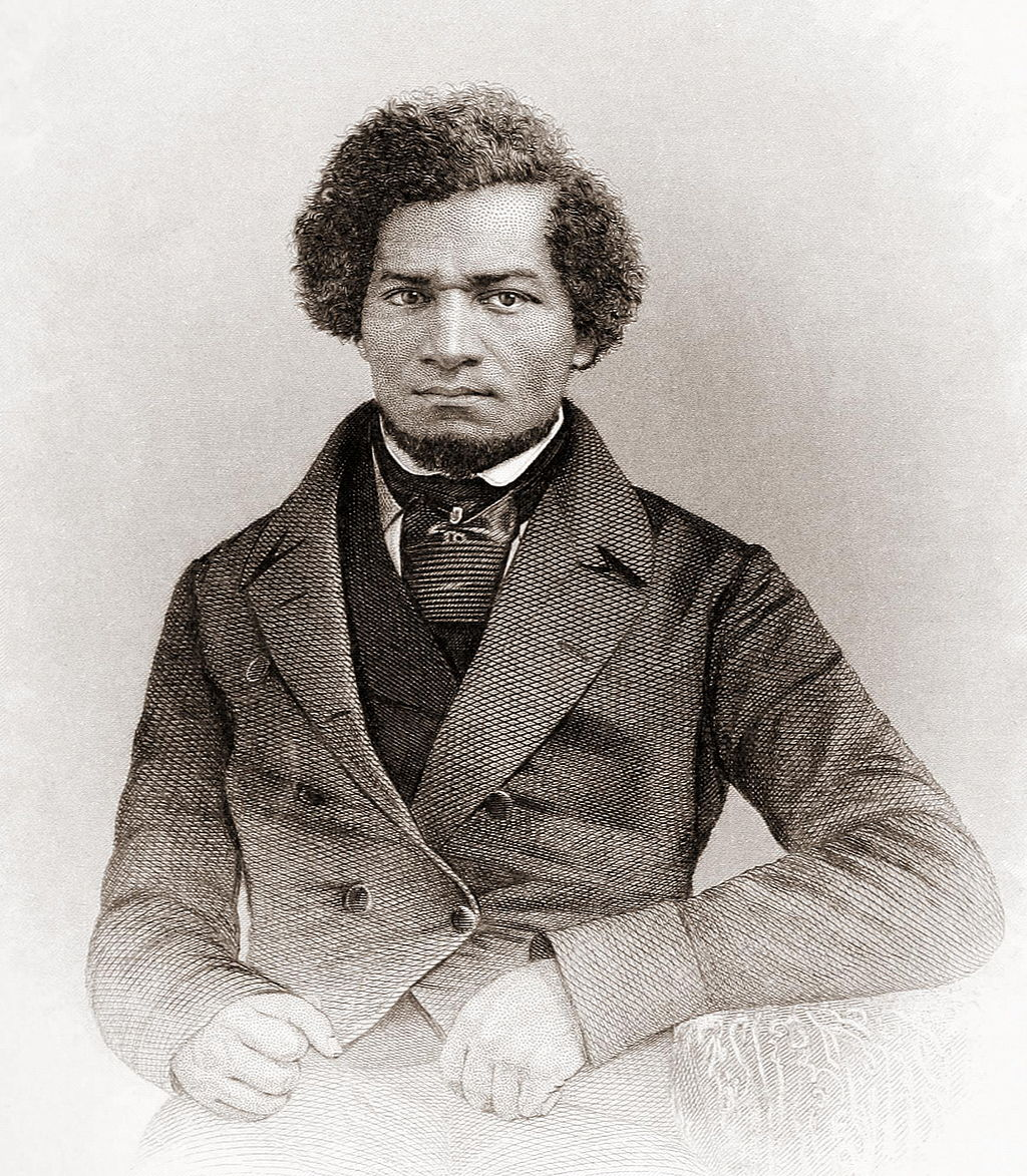 1024px-Frederick_Douglass_as_a_younger_man