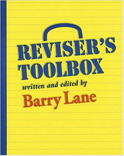 revisers toolbox