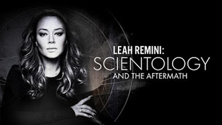 SH1246-Leah-Remini-Scientology-and-the-Aftermath-2000x1125