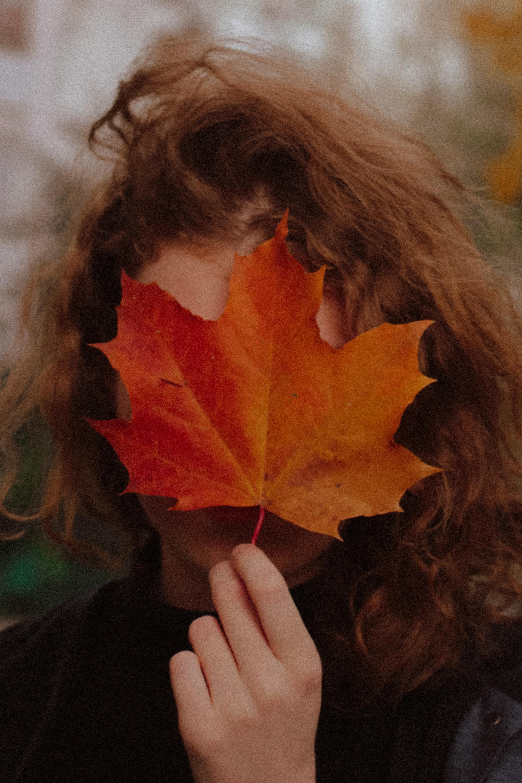 Poetry Lesson: The Cinquain